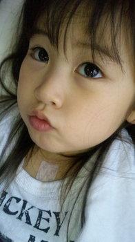 20110720_niiyama_04-71578.jpg
